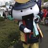 自分がそれでも仙台に住み続けても良いかなって思う、その魅力を5個くらいにまとめて語ります!