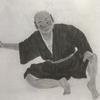 エンジョイ・シンプル・イングリッシュ日本語訳『親子酒』