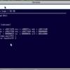 12. Debugging jsc.exe - WebKit porting to Mona OS