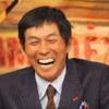 人生最高レストラン【関根勤】夏にガッツリ最適!大好物の鰻・ハンバーグ・カレー