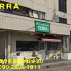 TERRA~2014年3月20杯目~