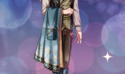 ゲーム【夢100攻略】リバイバルチケットのおすすめ王子!迷ったらこの王子!