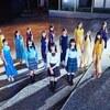 乃木坂46、欅坂46、日向坂46が共演する「坂道テレビ」第2弾年末オンエア決定