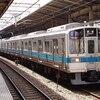 【鉄道ニュース】小田急電鉄1000形1055編成のクハ1155が大野総合車両所から搬出、北館林荷扱所へ