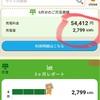 【太陽光発電】売電収入報告(4ヶ月目)
