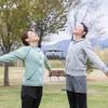 呼吸に意識を向けてみよう! ~呼吸でストレスや疲労感を改善~