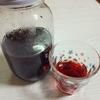 酒飲みの(私のための)ハーブ活用法