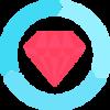現場で使えるRSpecパターン集 for Rails App