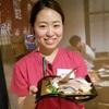 大阪難波で、グルメを楽しみつくす。ザ☆エンターテインメント釣船茶屋「ざうお」は行く価値、ありあり。