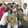 深圳🇨🇳→香港🇭🇰→台湾🇹🇼 2~3日目 #StartupWeekend