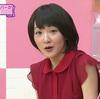 乃木坂46時間TV 1日目雑感