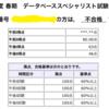 【IPA】H30データベーススペシャリスト 不合格でした!