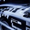 Audi 『e-tron』にバーチャルエクステリアミラーを採用