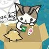 虹の橋の猫(第1章:銀の鈴) Complete ~愛と絆と永遠の物語~