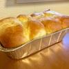 コストコの食パン「ホテルブレッド」はバター感たっぷりの美味しい食パンです