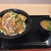 関東道の駅スタンプラリー制覇への道 その4