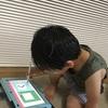 スマイルゼミ幼児コースを体験してみた!