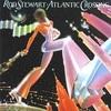 #0296) ATLANTIC CROSSING / Rod Stewart 【1975年リリース】
