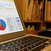 【運営報告】ブログを始めて1年が終了。PV数や収益の変化をまとめる