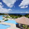 沖縄のリゾートホテルで贅沢な時間を過ごそう!沖縄でおすすめのリゾートホテル5選