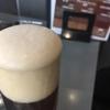 工場直送のビールを飲みに新宿から2時間かけて行ってきた。(年末チャレンジ2017:19/20記事目)
