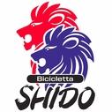 SHIDO-WORKS