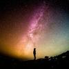 宇宙の法則で考えると今起きていることは、休もうということなのかもしれない。