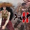 幻想の原始世界で繰り広げられる格闘FPSゲーム〜『Zeno Clash 2』