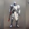 【Destiny2】「勝利の瞬間」イベント内容と報酬の一部が公開