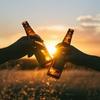 筋トレ後のアルコールは全てを台無しにする