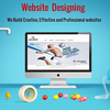 Ecommerce website development company in Dubai