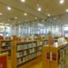11月例会 今話題の岡山県の図書館・博物館見学ツアー 報告