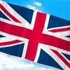 9月にイギリスへ ~6泊8日の一人旅~ - 旅先&宿泊先編 - 【番外編】