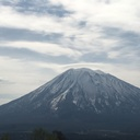 北海道と大好きなものに囲まれて