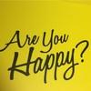 今秋、Happy!と言わせてほしい1枚「Are You Happy?」を聴きました。