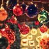 【子どもが喜ぶクリスマス☆】準備から子どもと一緒に楽しもう!!