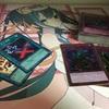 【遊戯王コラム】今日から始める遊戯王!#2  パックを買ってデッキを強化しよう! 【Card-guild】