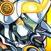 モンスト 攻略ポイント 神獣の聖域(しんじゅうのせいいき)エティカ2層「混沌変異の路」【神獣の聖域(しんじゅうのせいいき)】のギミックおよび適正キャラクターの紹介