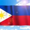 【世界一周】体験してわかった!フィリピン留学で後悔しない学校の選び方