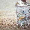 夏の断捨離。パート主婦が毎日1つ物を捨てると実行中。