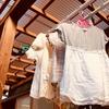 洗濯物のにおいに悩まされ続けた平成最後の夏。実践した対処法まとめ