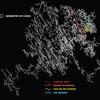 Reid / Kitamura / Bynum / Morris - Geometry of Caves