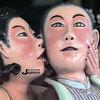 6枚目 JAGATARA「ニセ予言者ども」(1987年)/音楽的成熟と共にアジーテーションを高めて行くJAGATARAの最高傑作