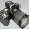 Nikon Z6 の導入 #2