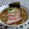 【 金沢 テイクアウト ラーメン】「香味そば(テイクアウト)」麺屋 白鷺