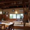 【記事移転】小さな港町の小さな温泉・紀伊長島「きいながしま古里温泉」に行ったよ