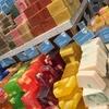 ハワイ旅行(8)カハラモールのホールフーズマーケットでお買い物(主に美容・ボディケア)