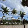 【フサキビーチリゾート ホテル】 プールもビーチも!家族みんなで楽しめるリゾートホテル 【沖縄 ホテル】