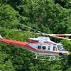 2020年7月17日(金) いろいろ無理をして青森遠征して青森県の「しらかみ」北海道の「はまなす2」秋田の「なまはげ」おまけに青森県警の「はくちょう」まで初見のヘリコプターを4機も撮ってきた話