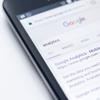 Google for Jobs【Google しごと検索】が2019年1月23日に正式公開されたので、分析してみました。